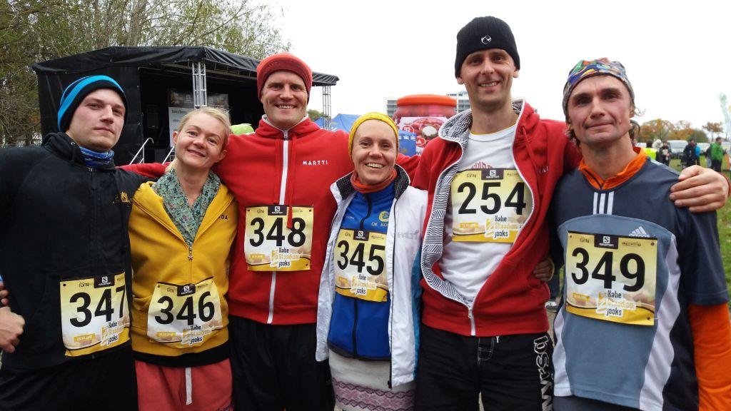 finishis_2staadioni2015